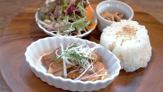 180908〜気まぐれな豚バラ肉の梅酒煮.jpg
