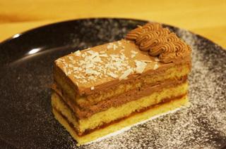 2016-2月チョコレートケーキ.jpg