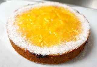 201806月-オレンジのケーキ2.jpg