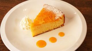 20186月_オレンジのケーキ5.jpg