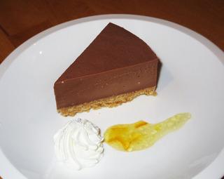 202106チョコレートレアチーズケーキ.jpg