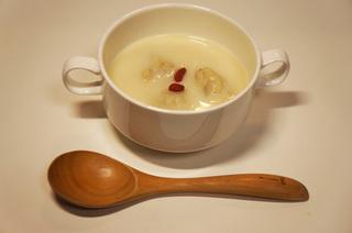 カブと白ごまのスープ2.jpg