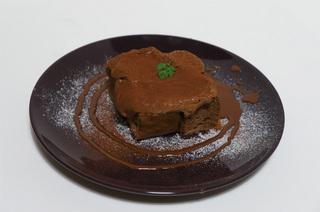 チョコムース.jpg