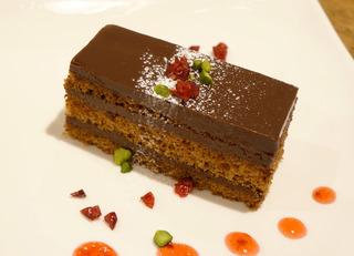 チョコレートケーキ1711.jpg