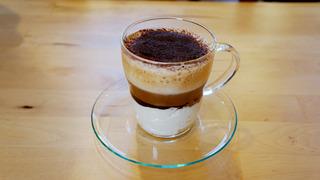 ティラミスコーヒー.jpg