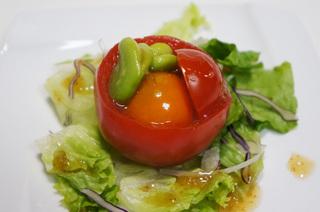 トマトと空豆のサラダ.jpg