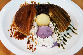 パンケーキ和の風味.jpg