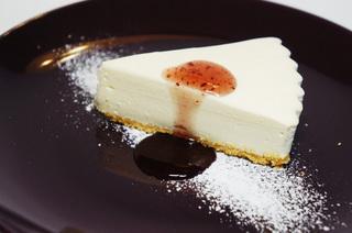 レアクリームチーズケーキ.jpg