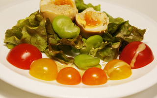 味玉と空豆のサラダ2.jpg