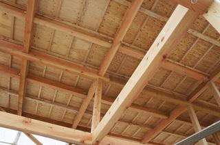 屋根部分下地1.jpg