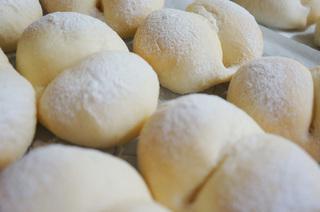 白パン.jpg
