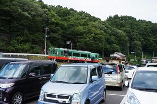 道の駅茂木.jpg