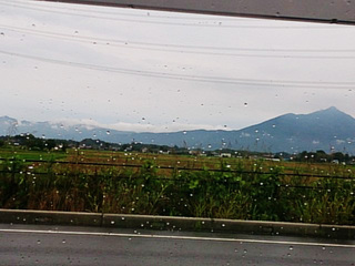 雨の筑波山.jpg