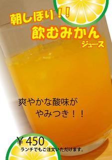 飲むみかんジュース.jpg