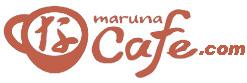 maruna_Logo_BRWN.jpg